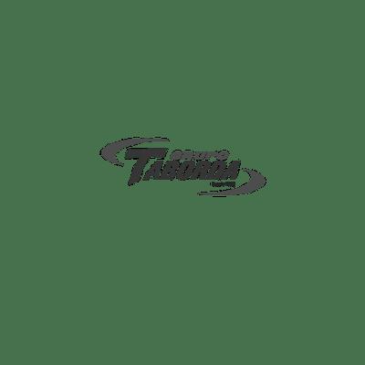 Logo Taborda Preta
