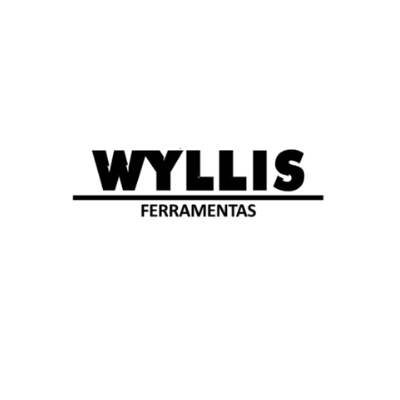 Logo Wyllis Preta