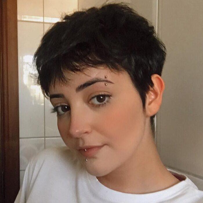 Rhuanita Lopes